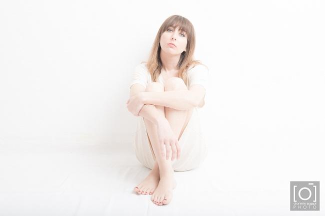 Sara Jane_2
