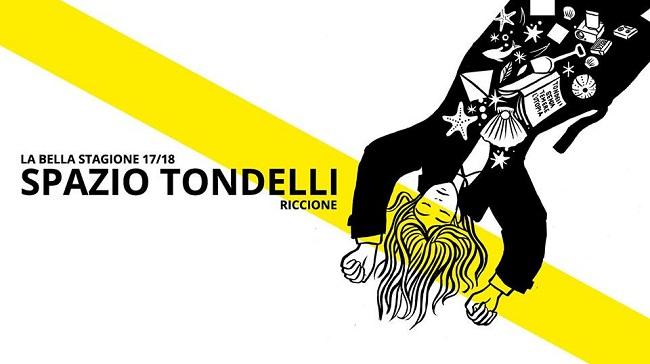 Spazio Tondelli