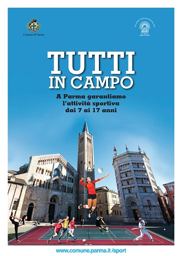 TUTTI IN CAMPO_A5 FRONTE