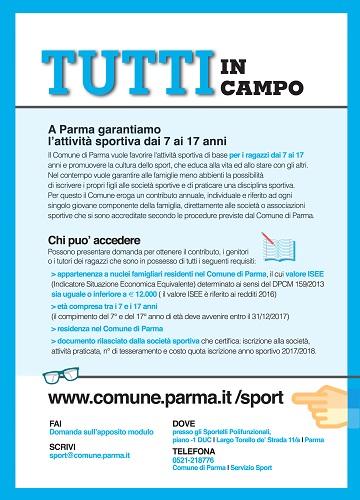 TUTTI IN CAMPO_A5 RETRO