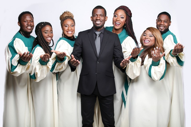 donnel elly united voices