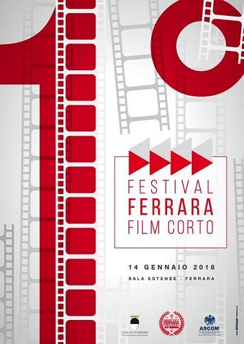 festival ferrara film corto