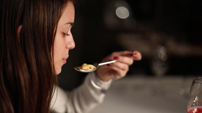 food-degustazione-tortellini