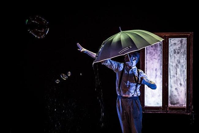 lominodella pioggia 1