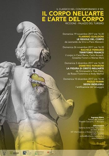manifesto conferenze Riccione bassa1