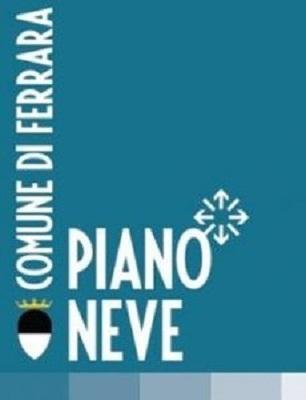 piano_neve_ghiaccio_2014.jpg.300x300_q85