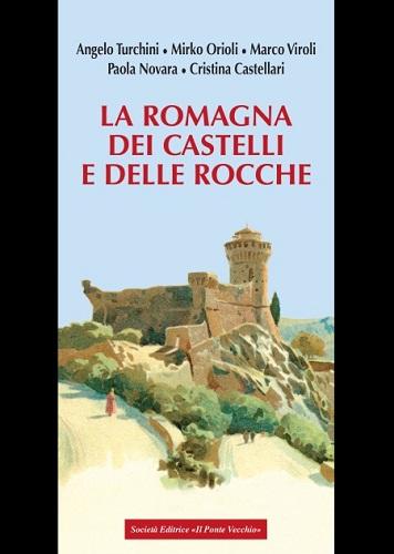 romagna castelli e rocche