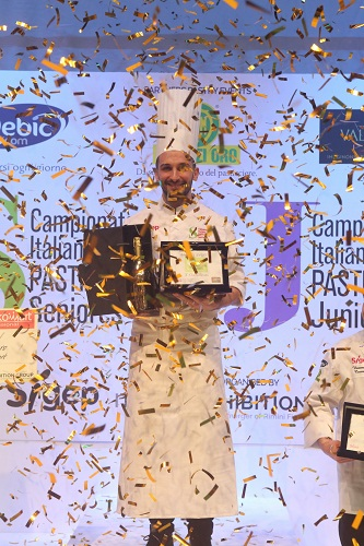 sigep2017_pastry_campionato italiano seniores2017_1° class_vincenzo albanese_RT3A2334