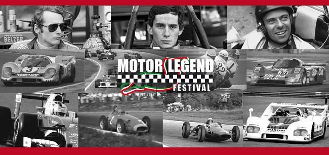 web-copertina-fb1a