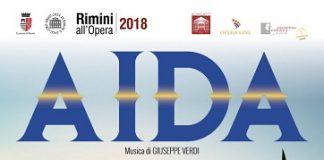 AIDA-2018-Manifesto-capodanno-rimini-743x1024