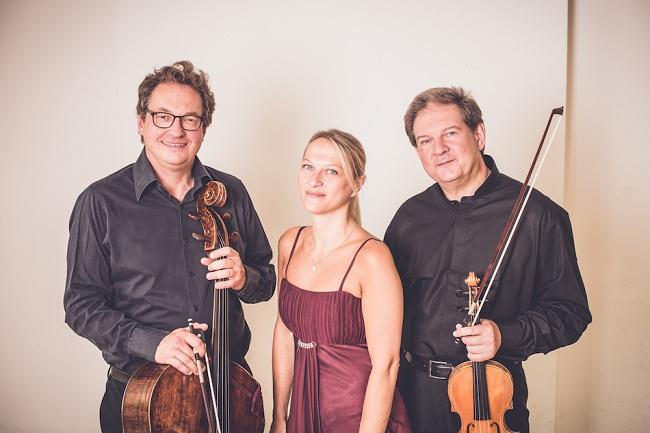 Bamber-Trio-2016-1-1