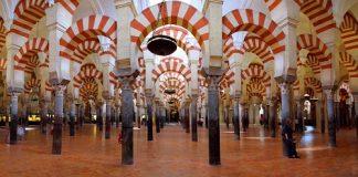 Cardini - Mezquita-Cordoba-2015