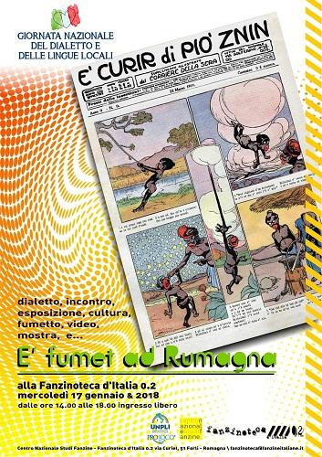 Centro-Nazionale-Studi-Fanzine-Giornata-Nazionale-del-Dialetto-2018
