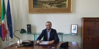 Fritelli_a_Palazzo_Giordani