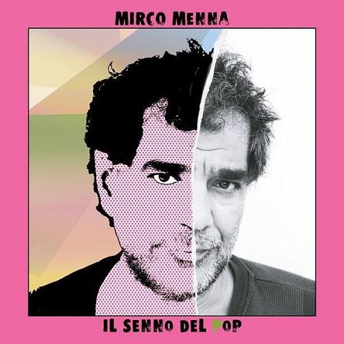 Mirco Mennacover
