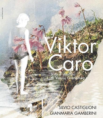 Viktor caro