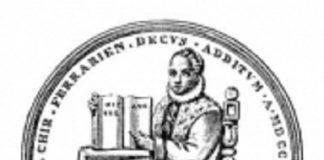 accademia-scienze_fe