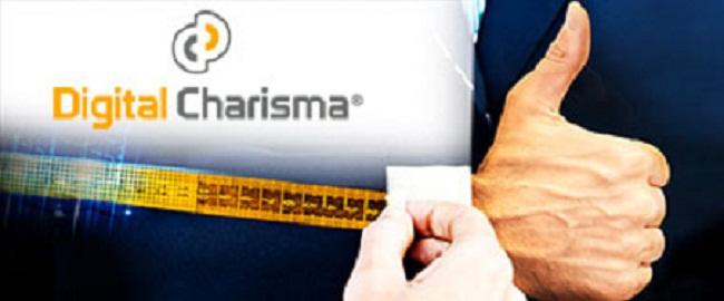 banner_digital_charisma_email