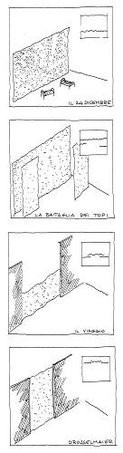 bozzetti 1