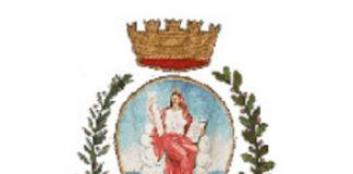 comune-di-cattolica-stemma