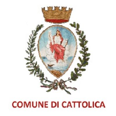 Cattolica: carta d'identità elettronica