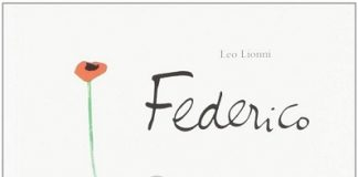 federico-di-leo-lionni