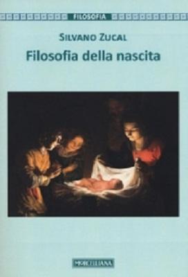 filosofia-nascita_1