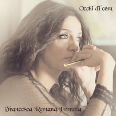 francesca_romana_perrotta_occhi_di_cera_cover.jpg___th_320_0