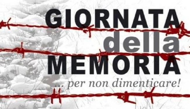 giornata-memoria-logo news