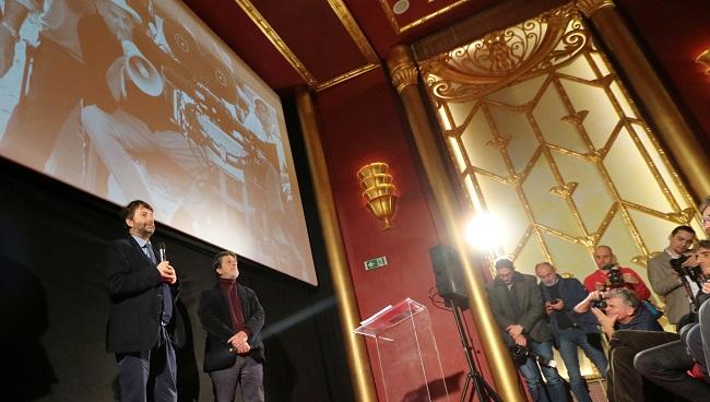 inaugurazione cinema fulgor 01 a