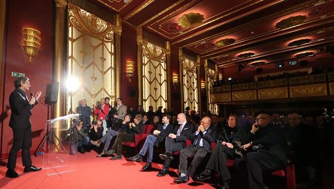 inaugurazione cinema fulgor 02