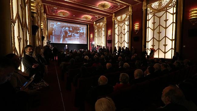 inaugurazione cinema fulgor 03
