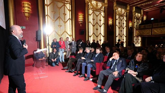 inaugurazione cinema fulgor 04