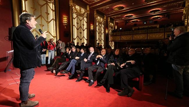 inaugurazione cinema fulgor 06