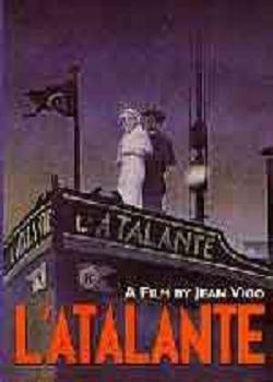 l_atalante