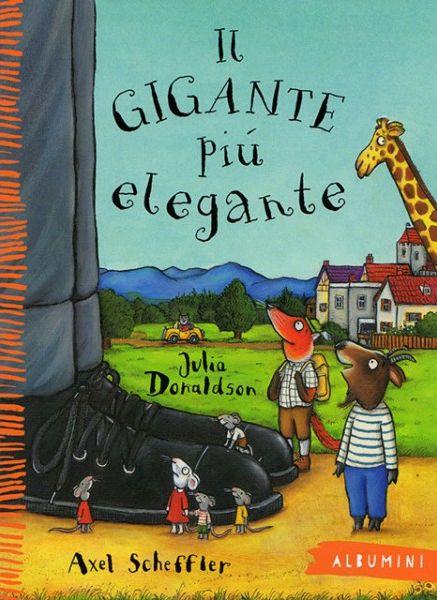 libro-il-gigante-piu-elegante-di-juliadonaldson-e-axelscheffler2