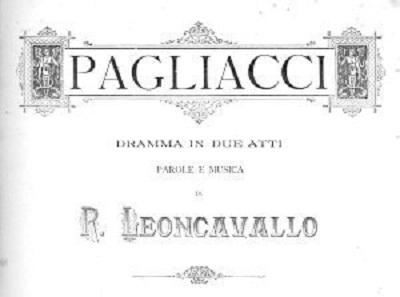 pagliacci_leoncavallo