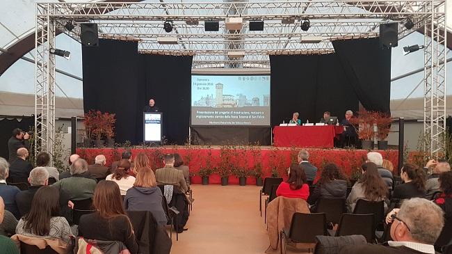 presentazione_bonaccini