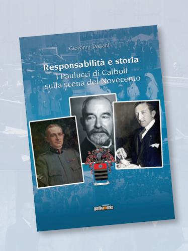 responsabilita e storia