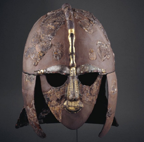 ship_burial_helmet