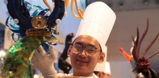 sigep2017_pastry_IMG_9189