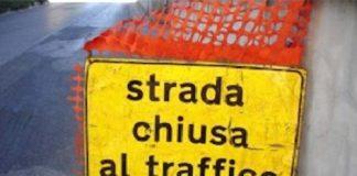 strada-chiusa-al-transito