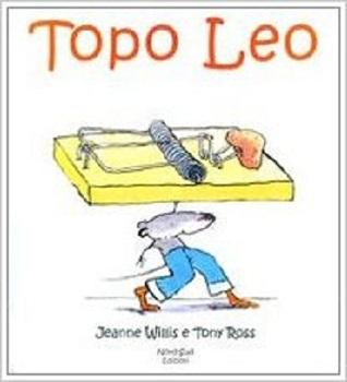 topo leo