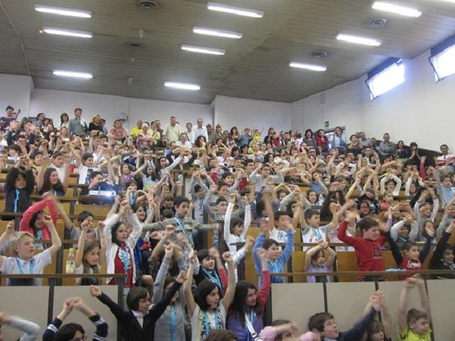 un-momento-della-festa-finale-Unijunior-Ferrara-2017