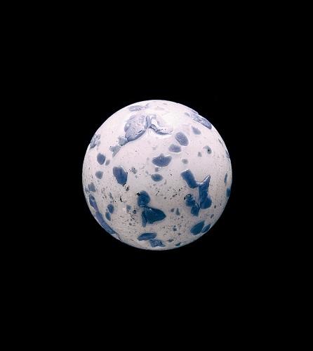 01_ Marco Bottelli