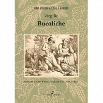 BUCOLICHE
