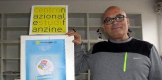 Centro-Nazionale-Studi-Fanzine-Lingua-Madre-2018