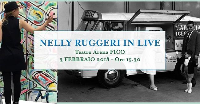 Nelly Ruggeri