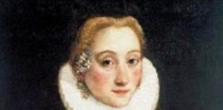 Olimpia Fulvia Morata