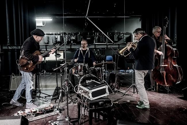 Paolo-Fresu-Devil-Quartet-di-Roberto-Cifarelli-4
